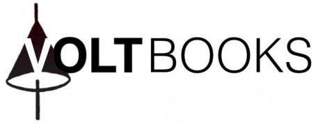 cropped-cropped-cropped-volt-books-logo11